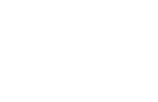 Carr Recruiting
